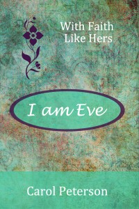 EVE FRONT COVER