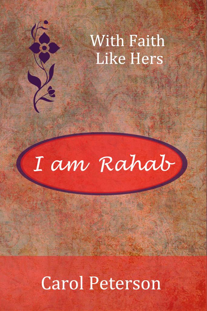 RahabFRONT COVER