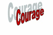 Courage whole  image copy