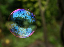 220px-Reflection_in_a_soap_bubble_edit