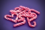 candy-cane-488009__180