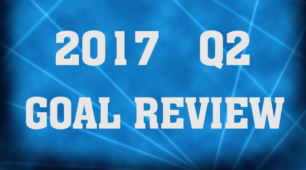 2017-q2-goal-review
