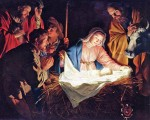 birth-of-jesus-1150128__480